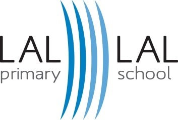 LAL LAL PRIMARY SCHOOL